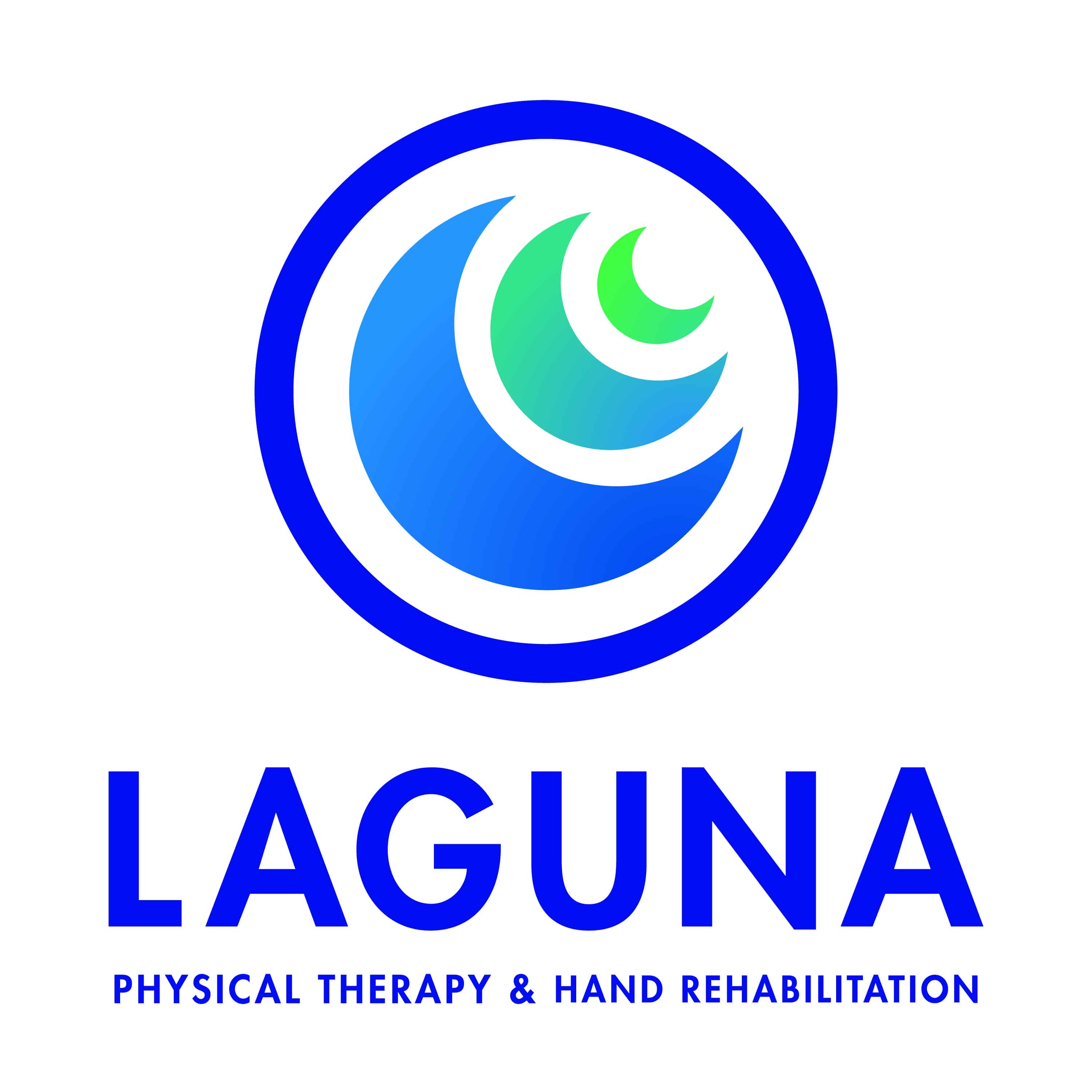 Laguna Physical Therapy & Hand Rehabilitation